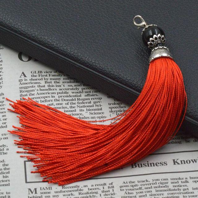 Lzhlq брелок для ключей 2020 модный бренд кристалл Фатима ручной