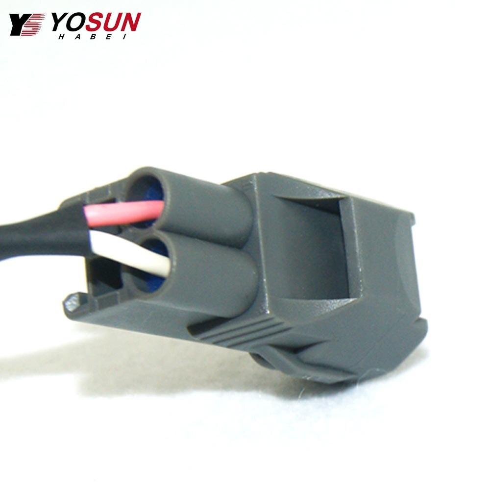 J5662001 Crankshaft Position Sensor 90080 19013 For Toyota Avensis Corolla Rav 4 in Crankshaft Camshafts Position Sensor from Automobiles Motorcycles