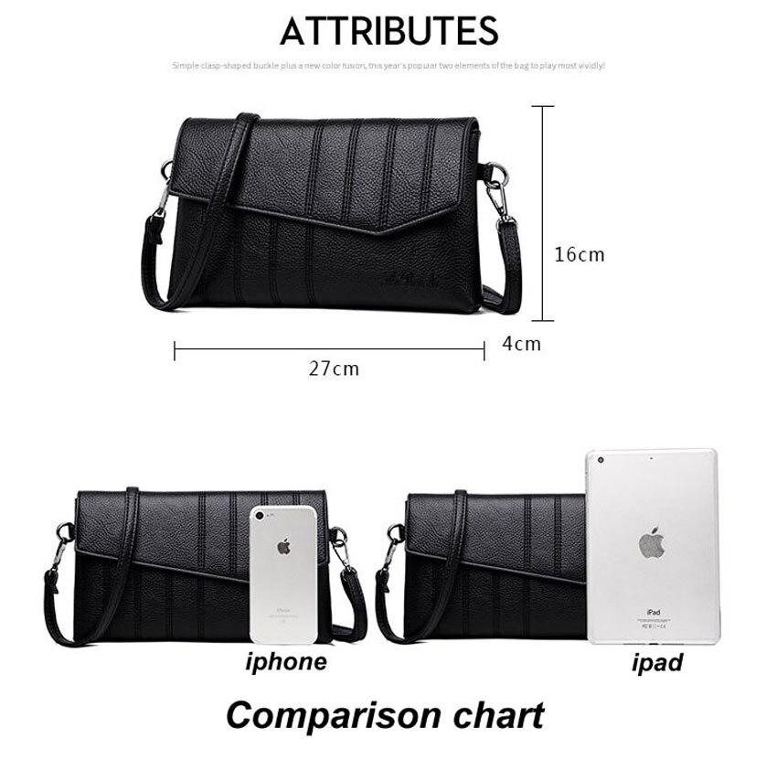 small handbag 7