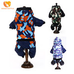 9.DOGGYZSTYLE-Winter-Pet-Dog-Clothes-Warm-Coat-Jumpsuit-For-Small-Dogs-Jacket-Puppy-Dog-Pets-Cat.jpg_640x640_