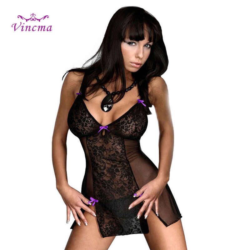 S M L XL XXL 3XL 4XL 5XL 6XL Erotic Underwear Women Plus Size Sexy Lingerie Hot Sex Babydolls Porno Costumes With 4 Pcs Garter женское платье andys 5xl m l xl xxl 3xl 4xl 5xl vestidos f27