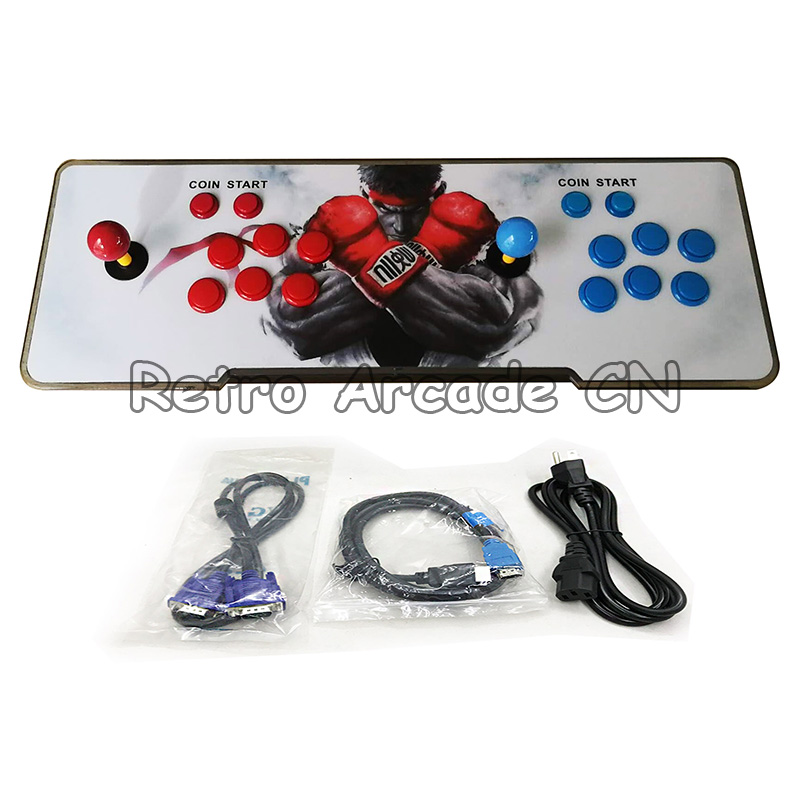 Ps3 Games 2020.Us 135 0 Box 5s 1299 In 1 6s 1388 In 1 Jamma Arcade Game Console Heroes 5 2020 In 1 Family Console Vga Hdmi Output For Ps3 Tv In Coin Operated