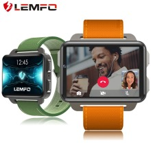Smart Watches LEMFO Android 5.1