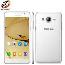 New Original Samsung GALAXY On5 G5500 Mobile Phone