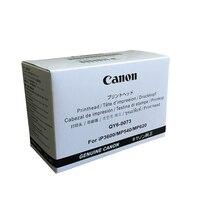 1X Original New QY6 0073 Printhead For Canon IP3680 IP3600 MP620 MP540 MP558 MP568 MX868 MX878