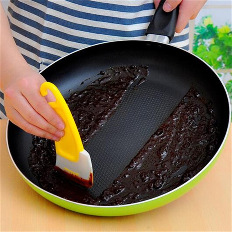 New-Silicone-Cleaning-Brushes-Non-Stick-Oil-Scraper-Brush-Pot-Tools-Kitchen-Cleaning-Brush-Cooking-Tools