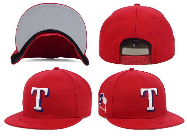 0c49c8140cecb 2015 new arrival snapbacks hats caps Texas Rangers fitted baseball cap  brand design men and women-in Baseball Caps from Apparel Accessories on ...