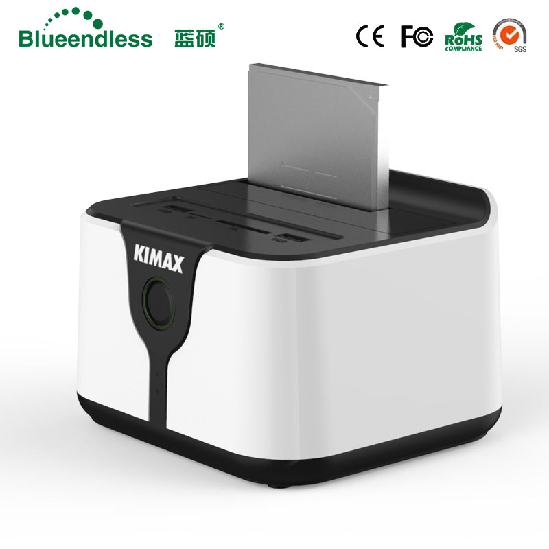 Adapter Wifi Router 2.5
