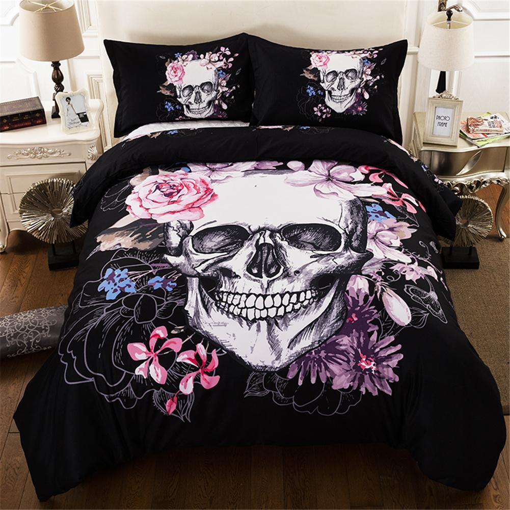 Loft Style Grenada Comforter Set Full//Queen Multicolor