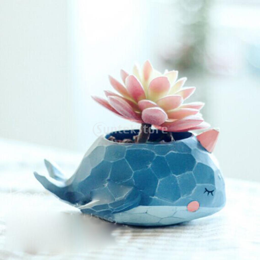 Online kopen Wholesale tafel planter uit China tafel planter ...