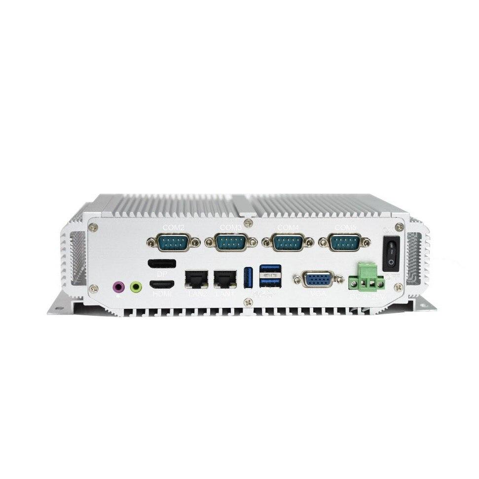 все цены на  1u rack server   4GB RAM  1*HDMI 2*LAN 5*USB 4*COM with Intel Core I5-3317U processoer  онлайн
