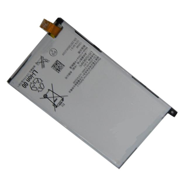 Li-ion Entrails Battery For Sony Xperia Z1 mini D5503 Xperia Z1 Compact M51w LIS1529ERPC 2300mAh high Quality Phone Batteries