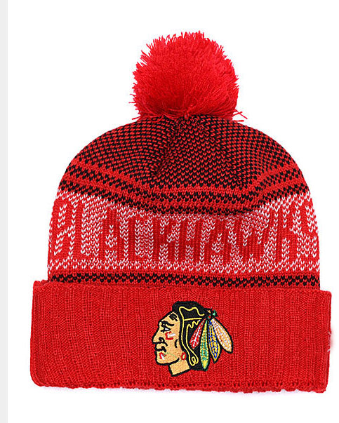 e2e60b52 Detail Feedback Questions about 2019 Toronto Maple Leaf Knit Hat Winter Cap  For Men Knitted Cap Women Hedging Cap Skullies Warm CHICAGO BLACKHAWKS  BEANIES ...