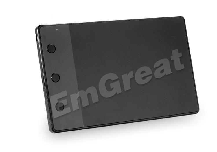 графический планшет с пером купить в Китае
