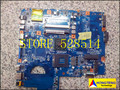 Original para acer aspire 5738 5738zg 5738g dddr3 48.4cg07.011 motherboard prueba 100%