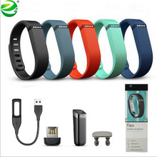 Zycbeautiful гибкий браслет Беспроводной активность сна Спорт фитнес трекер smartband для IOS Android smartwatch Браслет