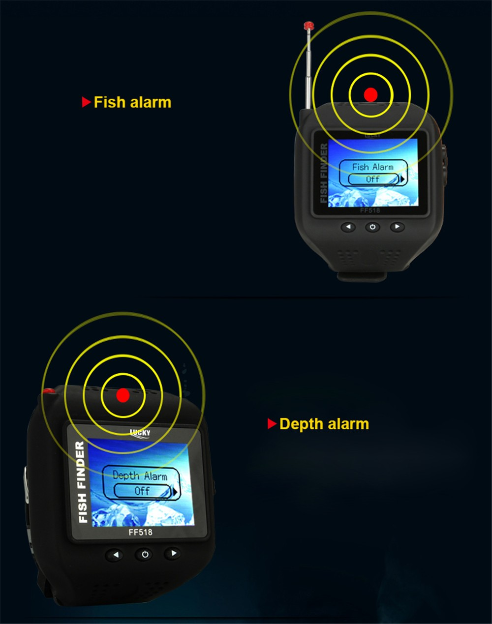 ff518 fish finder-_08