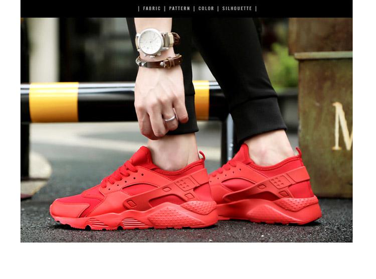 HTB1uXQfjJfJ8KJjy0Feq6xKEXXaE - 2019 Brand Shoes Man Designer Spring Autumn Male Shoes Tenis Masculino Krasovki White Shoes Breathable Casual Shoes High Quality