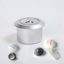 Супер магнит сильное устройство разблокировки 20000GS Съемник тег для Eas безопасности тег гольф деташер