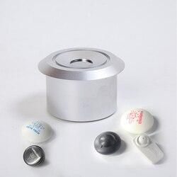 Super Magnet Starke Entsperren Gerät 20000GS Detacheur Tag Remover Für Eas Sicherheit Tag Golf Detacheur