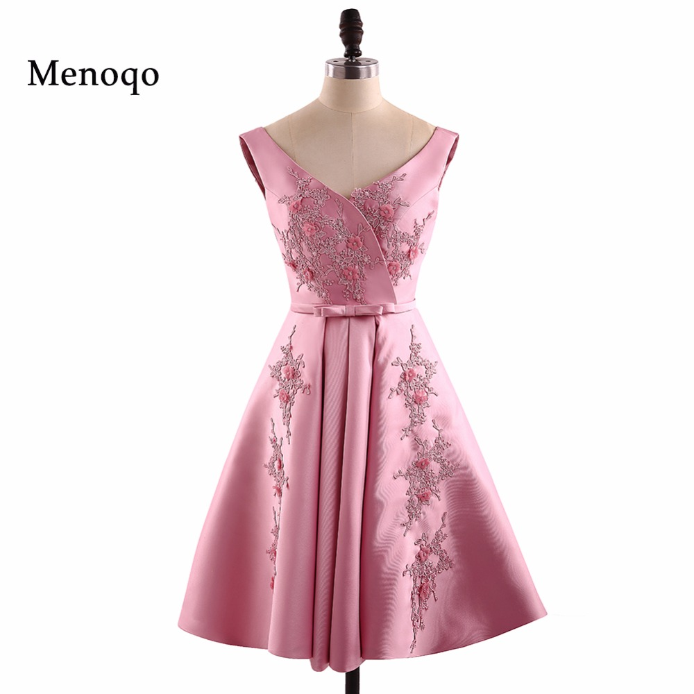 Cocktail Dress Women Summer 1940s 50s 60s Big Swing Rockabilly Vintage Dresses For Party