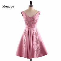 2018 Cocktail Dress Women Summer 1940s 50s 60s Big Swing Rockabilly Vintage Dresses For Party