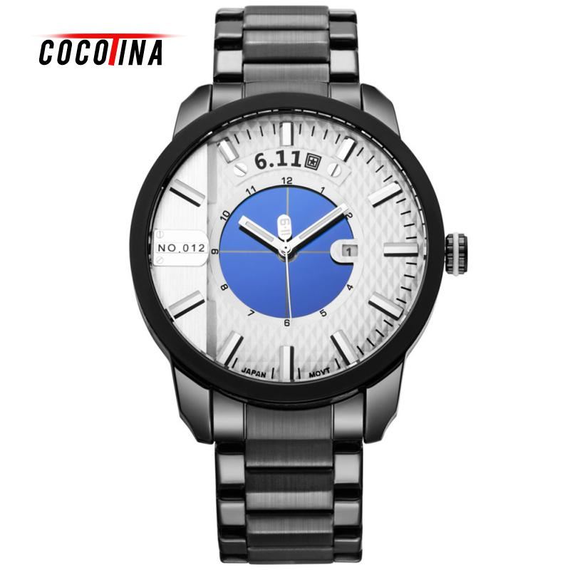 COCOTINA New Design Quartz Watch Top Brand Luxury Watches Sport Military Watch Outdoor Casual Relogio Masculino LSB3766 2017 new top fashion time limited relogio masculino mans watches sale sport watch blacl waterproof case quartz man wristwatches