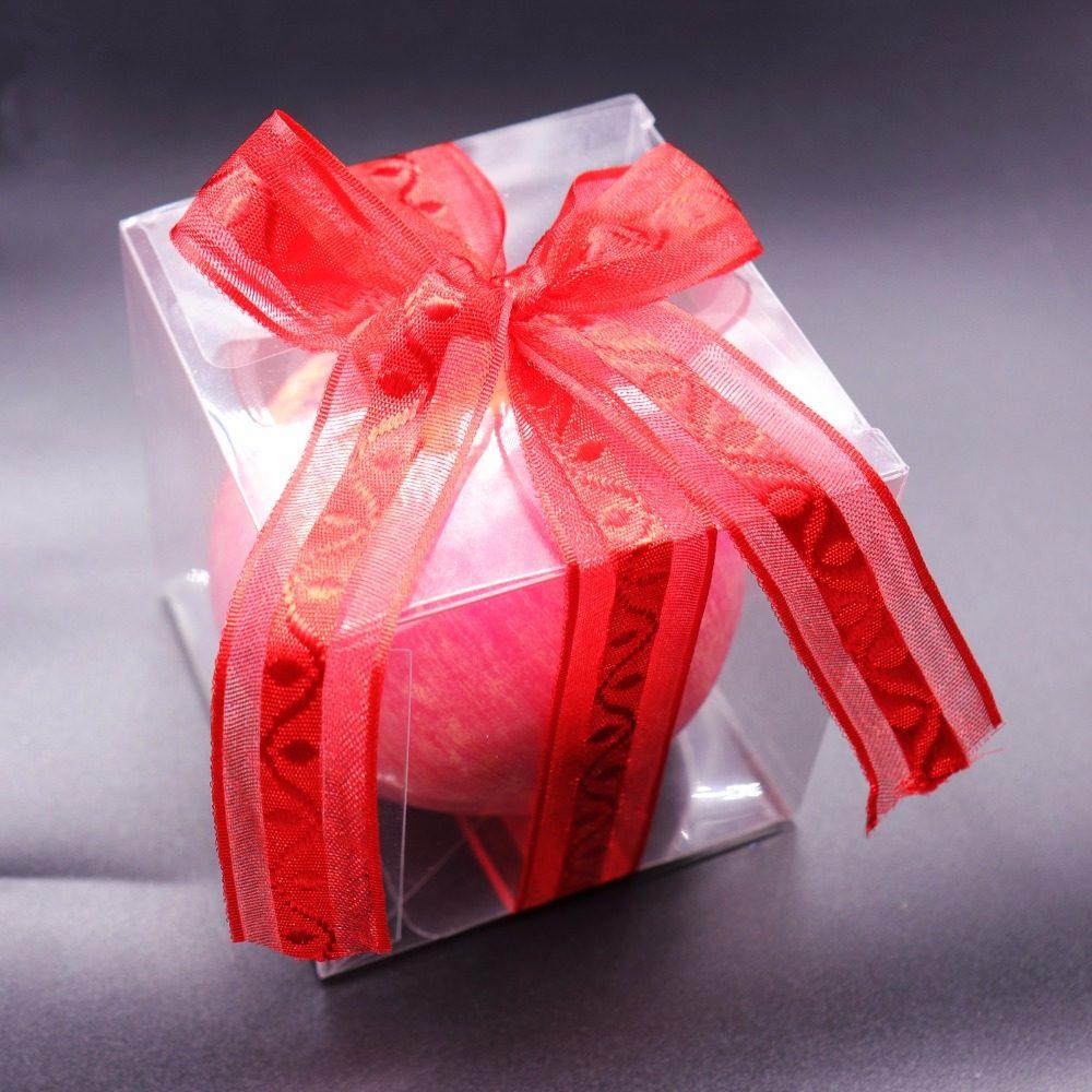 Online Shop We\'re Engaged Cake Topper Script Wedding Cake Topper ...