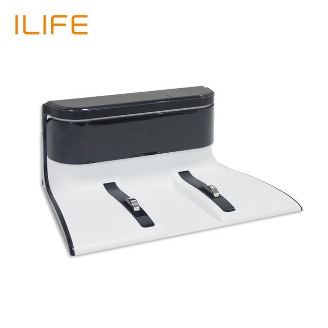 ILife A6-зарядки сиденье, разъем типа ЕС