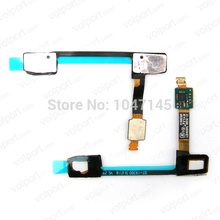 Whole Sale 10PCS/LOT Original New Light Proximity Sensor Flex Cable For Samsung Galaxy S3 III i9300 i9305 i9308