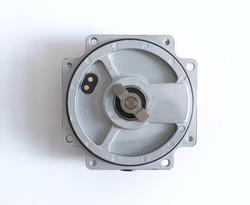 Dla FANUC AC koder serwomotoru A860-2000-T321 alfa  A100 puls koder