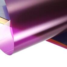 """1"""" x 12""""/30x30 см 8 цветов Прозрачный светильник ing фильтр гелевые коррекционные листы для видеокамеры студийный стробоскоп вспышка светильник"""