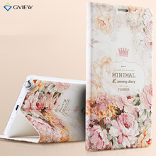 Luxury 3D Relief Color painting Flip With Stand Leather Case For Samsung Galaxy Note 4 Note4 N9100 Phone Bag Cover Case New