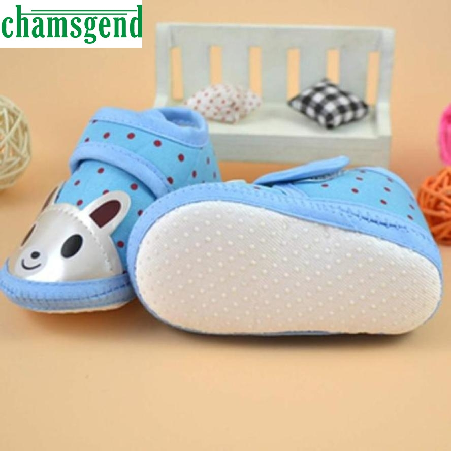 Baby Hot Shoes Newborn Girl Boy Soft Sole Crib Toddler Shoes Canvas Sneaker ap0315-2