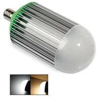 E40 90 Wát Siêu Sáng DẪN Bóng Đèn Trong Nhà Phòng Khách LED SpotLight Đèn ColdWhite/Warm đèn led Trắng Sáng Bóng Bubble Light Bulb Hot