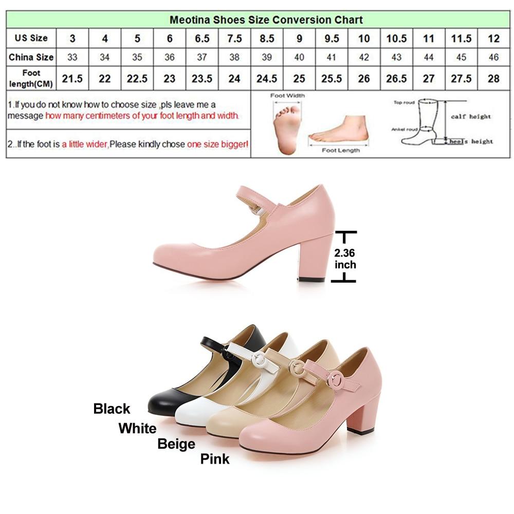 - 女性の靴 - 写真 6