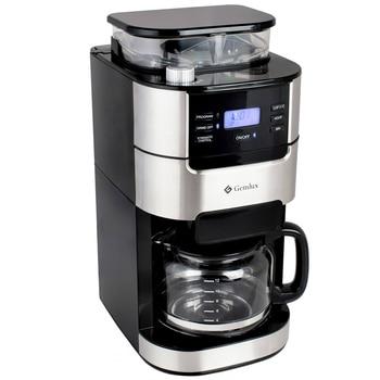 Coffee maker GEMLUX GL-CM-77 home appliance