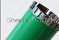 Promotion Sale Of Laser Welded 27 450 10mm Super Long Diamond Drill Bits Core Bit For