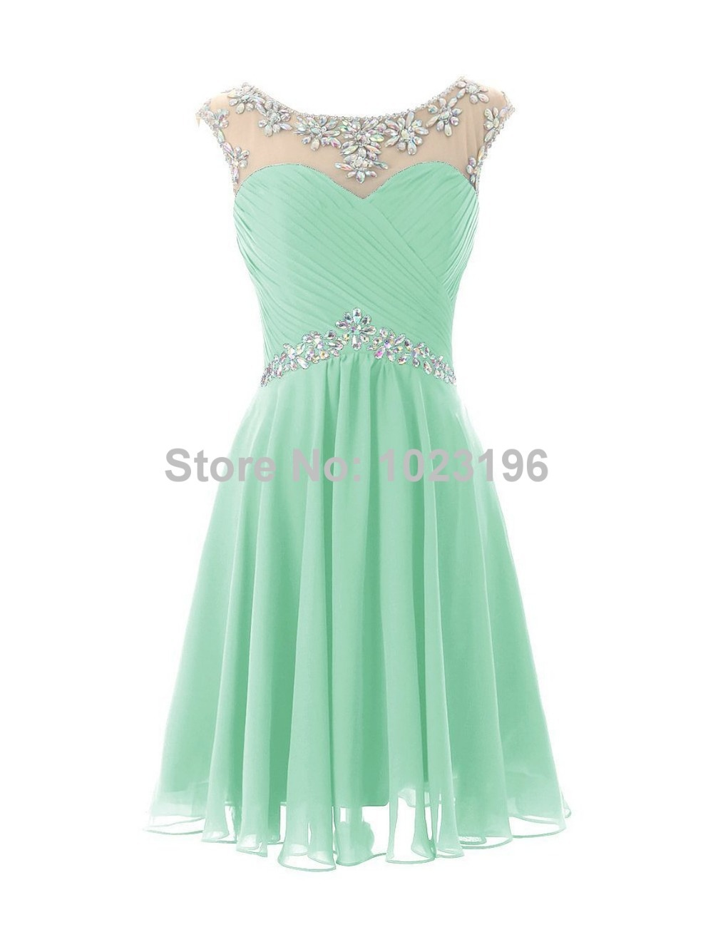 Colorful Prom Dresses At Target Illustration - All Wedding Dresses ...