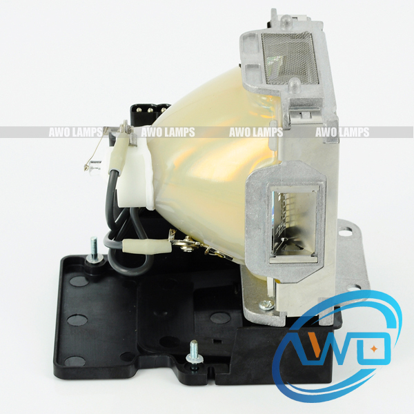 VLT-XL6600LP Compatible lamp with housing for MITSUBISHI FL6500U/FL6600U/FL6700U/FL6900U/FL7000/FL7000U/HD8000/LF-8300/LW-7700 серьги clara bijoux серьги