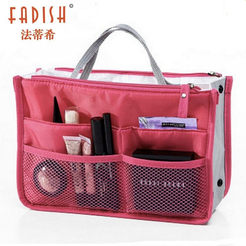 sacolas de bolsas de marcas Tipo de Bolsa : Sacolas de Viagem