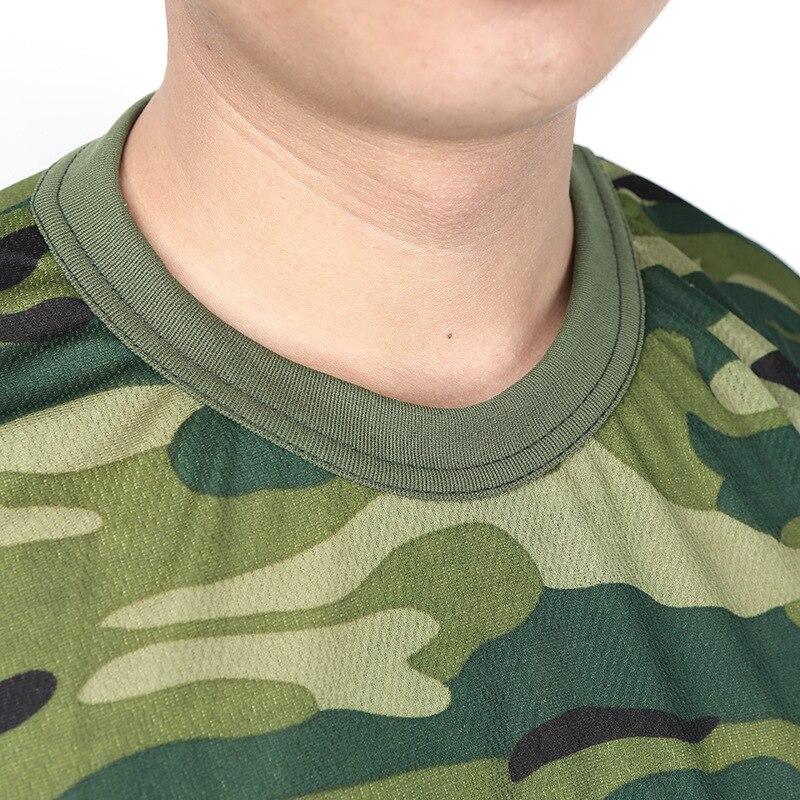 anti-uv proteção solar wicking daiwa camisa