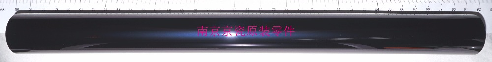 все цены на New Original Kyocera DRUM A-si ( FLANGE DRUM FREE ) for:KM-3060 3040 2560 2540 TA300i онлайн