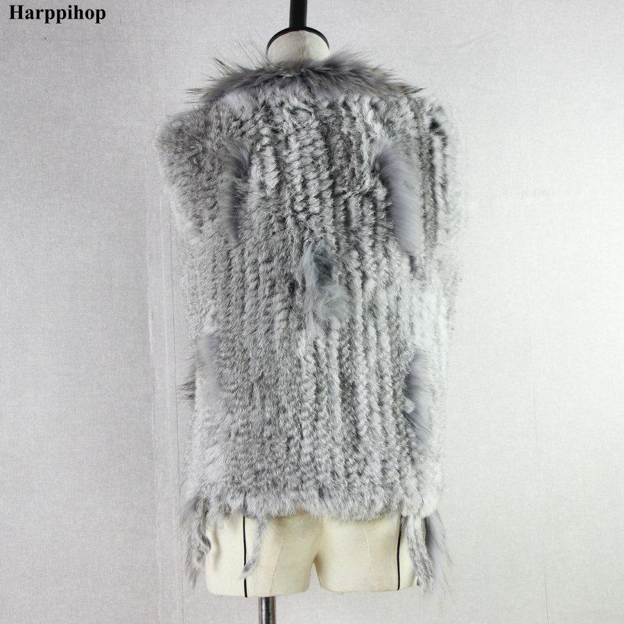 livraison States laveur tricoté 11