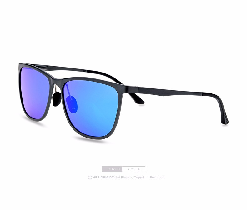 HEPIDEM-Aluminum-Men\'s-Polarized-Mirror-Sun-Glasses-Male-Driving-Fishing-Outdoor-Eyewears-Accessorie-sshades-oculos-gafas-de-sol-with-original-box-P0720-details_28