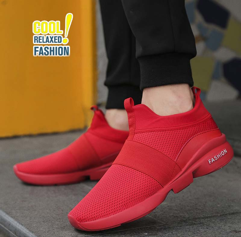 New-exhibition-casual-men-shoes-fashion-comfortable-youth-sneakers-Male-mesh-soft-design-Breathable-lazy-shoes-Large-models-39-46 (16)