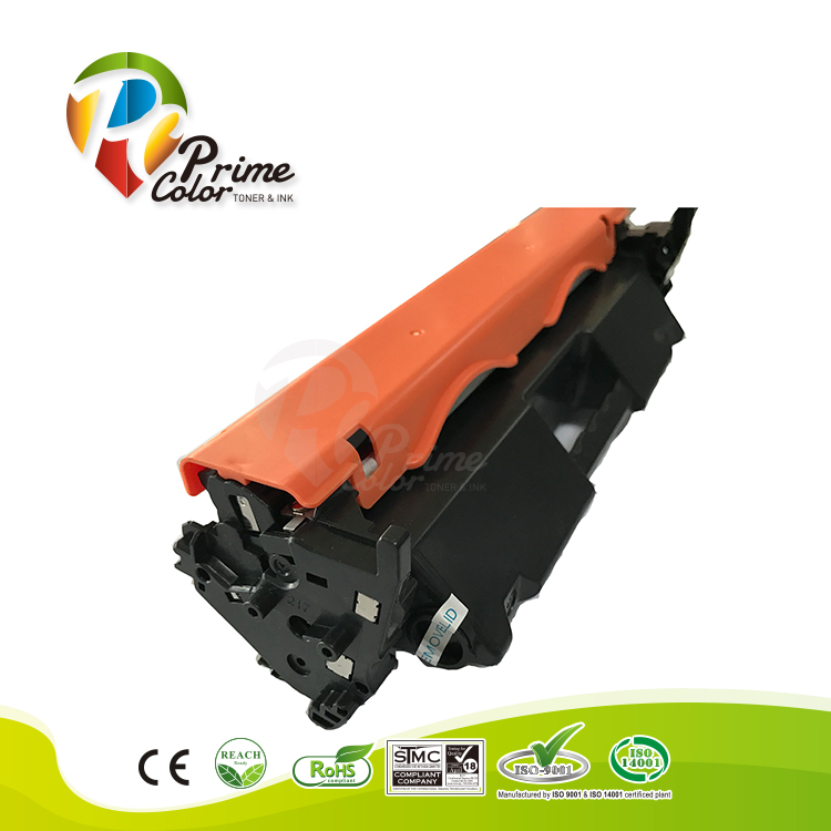 New product for HP CF217A without Chip HP LaserJet Pro M102w MFP M130fn/M130fw/M130nw/M130a laser priner 3pcs cf217a 17a 217a toner cartridge compatible for hp lj pro m102a m102w 102 mfp m130a m130fn 130 130fn m102 m130 with no chip