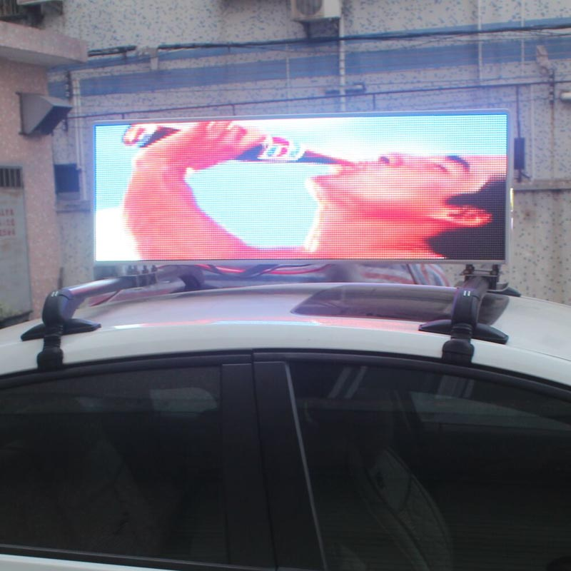 high brightness taxi led USB 3G 4G car screen display p5 taxi advertising signs outdoor high brightness taxi led USB 3G 4G car screen display p5 taxi advertising signs outdoor