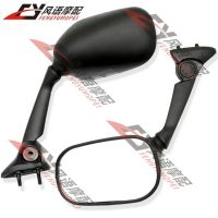 Free shipping For Yamaha YZF R6 2008 2010 Motorcycle modified rear view mirror side mirror rearview mirrors