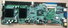Original teardown PEAK639VL2 selling with good quality and professional to provide boards
